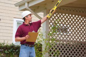 Home Inspectors In Metairie